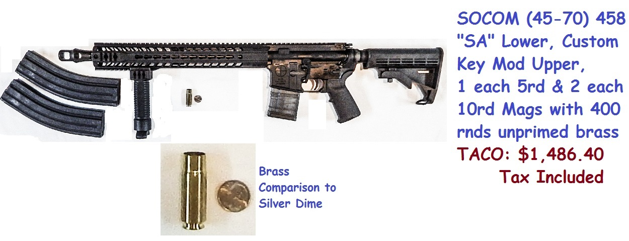 458-SOCOM-45-70_with-brass-comparision
