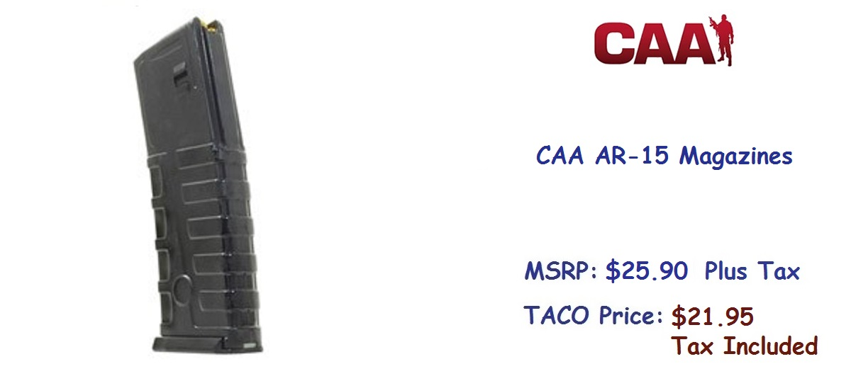 CAA-Mags-for-AR15