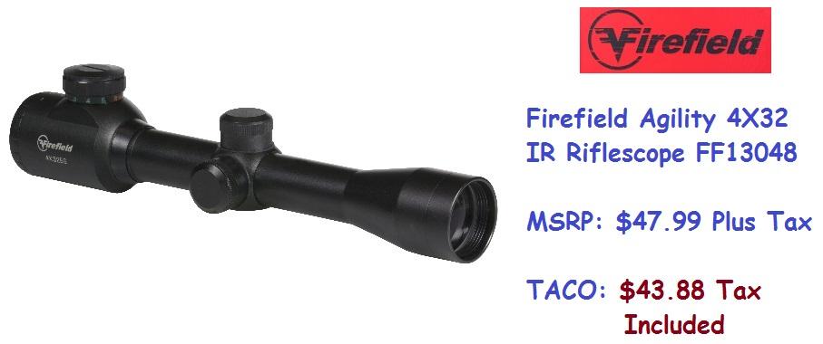 Firefield-Agility-4x32-IR-Riflescope-FF13048