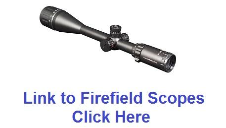 FirefieldScopesLink