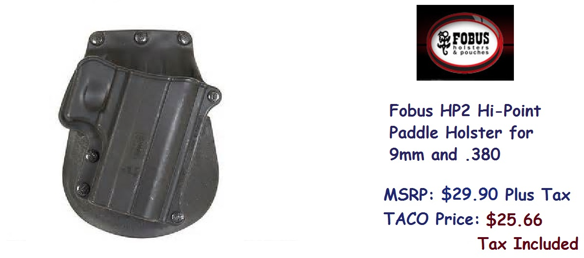 Fobus-HP2-Hi-Point-Paddle-Holster
