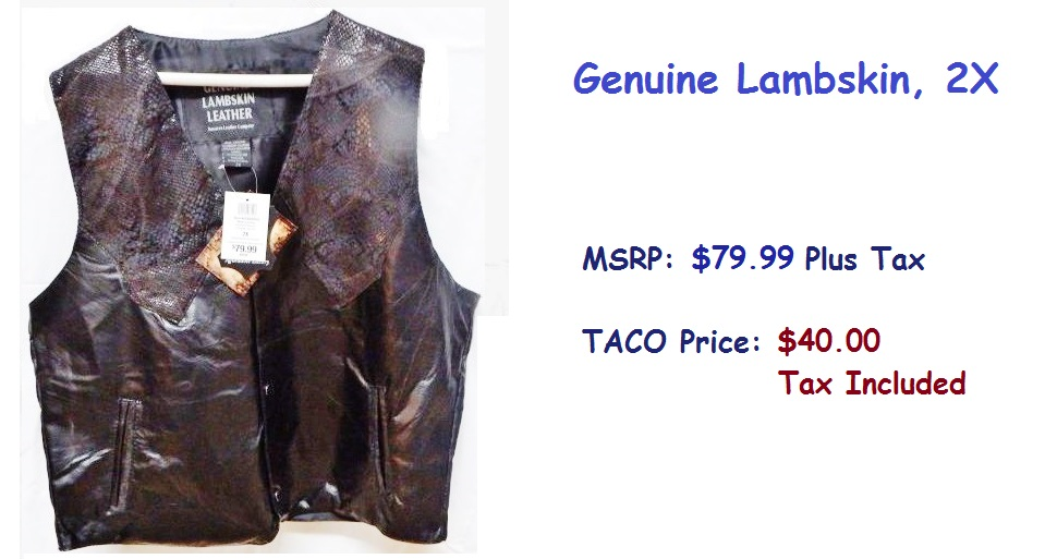 Genuine-Lambskin-Vest-2X