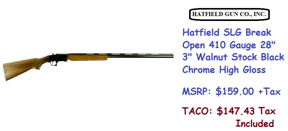 Hatfield-410gauge-Shotgun