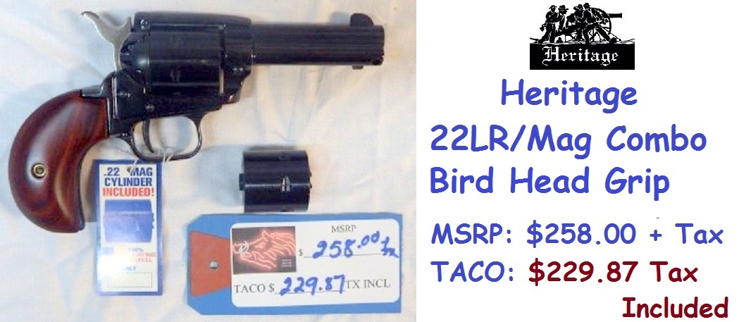Heritage-22LR-22Mag-Combo