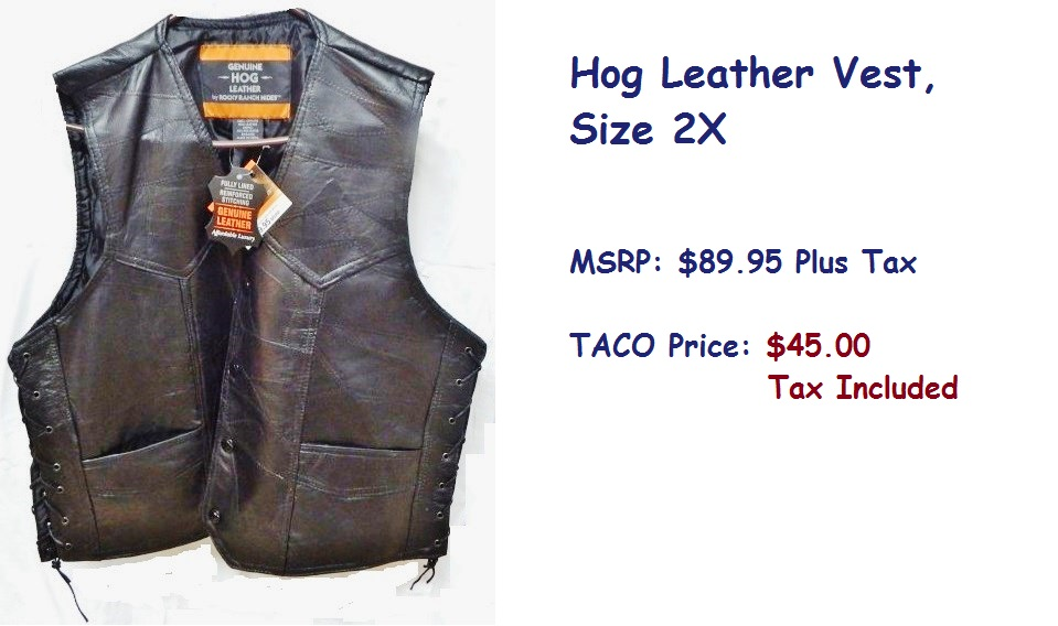 Hog-Leather-Vest-2X
