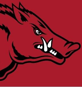 Hog-Logo-Head