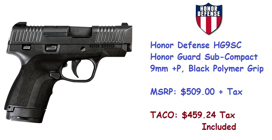 Honor_Defense_9mm-HG9SC-HonorGuard-SubCompact