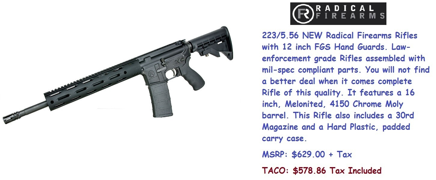 Radical-Firearms-223-556-Rifle-with_case-1