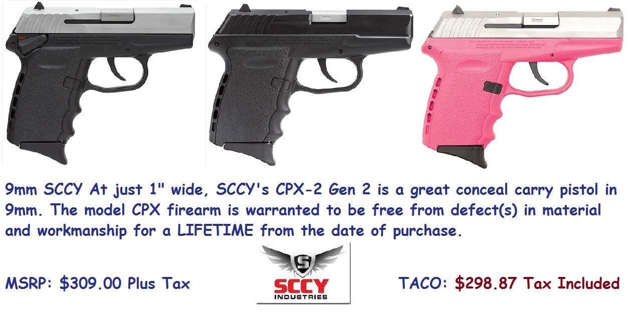 SCCY-9MM-CPX-2-Gen2
