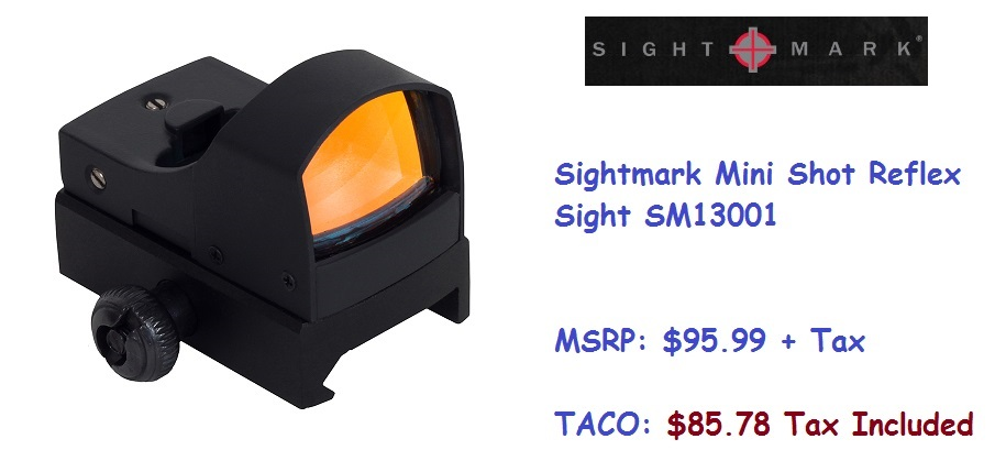 Sightmark-Mini-Shot-Reflex-Sight-SM13001