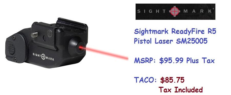 Sightmark-ReadyFire-R5-Pistol-Laser-SM25005