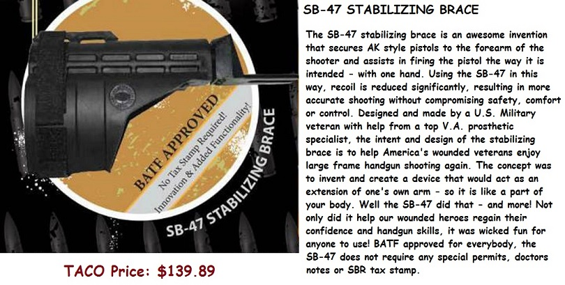 Stablizing-Brace-new_century_arms-SB-47