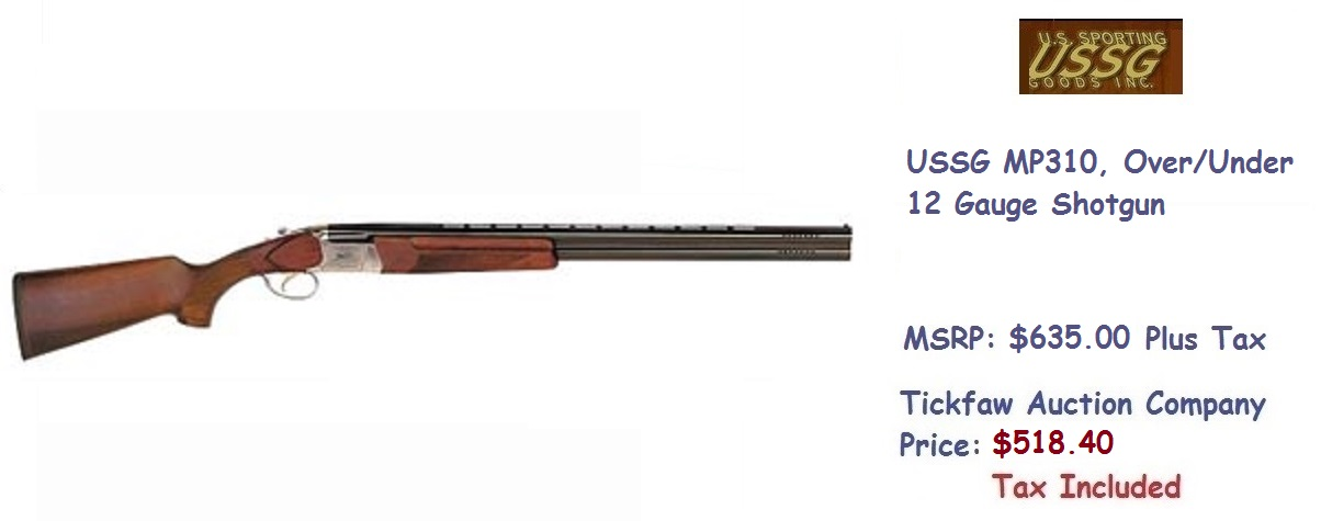 USSG_MP310-Over-Under-12ga-Shotgun