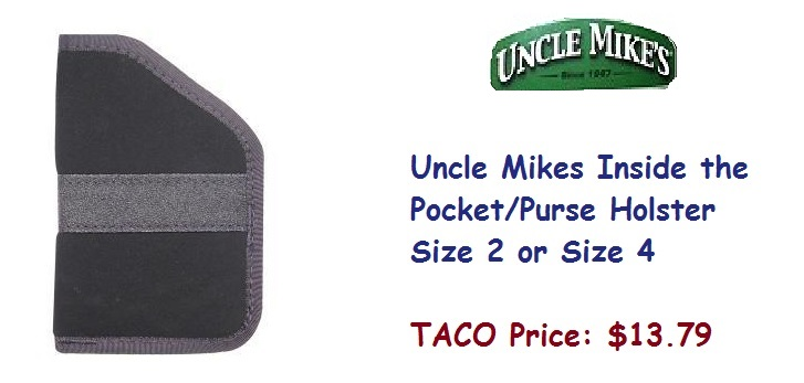Uncle_Mikes_Inside_the_Pocket_Holster_Size4