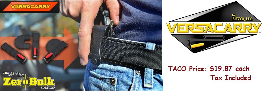 Versacarry_Holsters_Revised