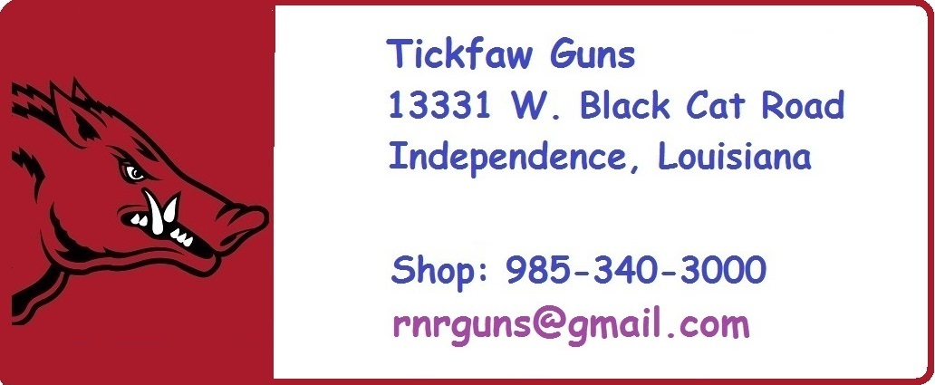 copy84_TickfawGuns New Shop May 1 2017