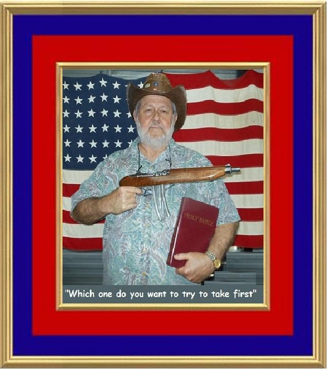 patriotic-frame2